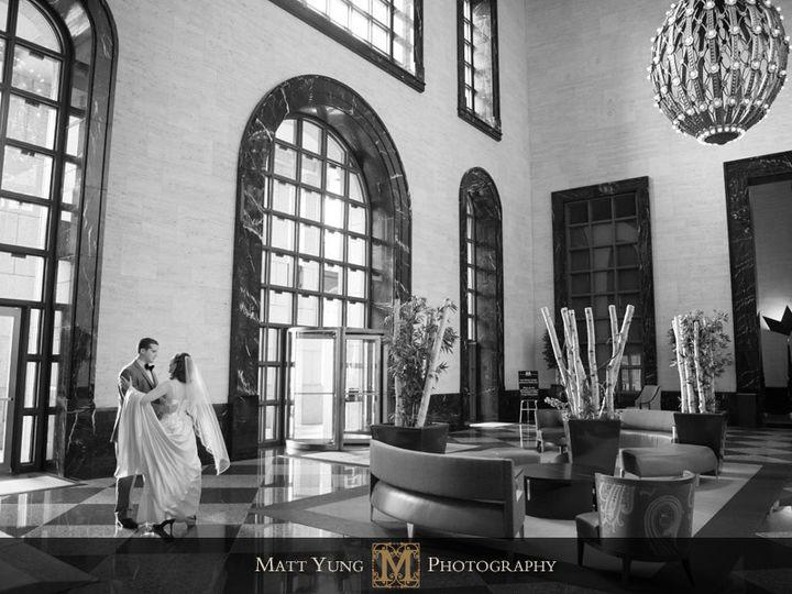 Tmx 1448988333995 002941 Atlanta, GA wedding venue