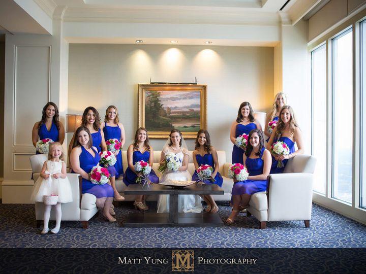 Tmx 1448988358518 003738 Atlanta, GA wedding venue