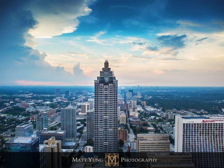 Tmx 1448988391654 005527 Atlanta, GA wedding venue