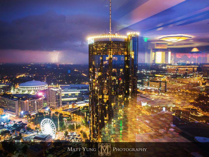 Tmx 1448988405448 006522 Atlanta, GA wedding venue