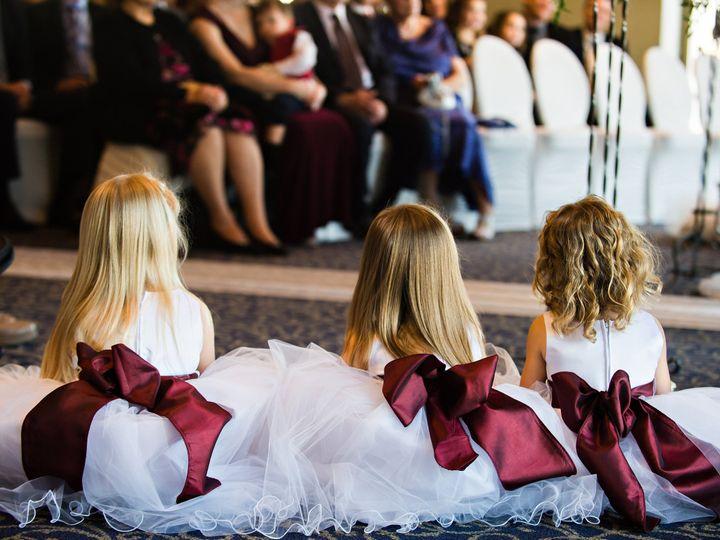 Tmx 1448988472460 Ceremony 087 Atlanta, GA wedding venue