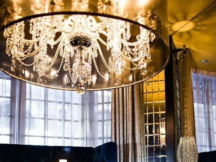 Tmx 1448988717378 Photo 5 Atlanta, GA wedding venue