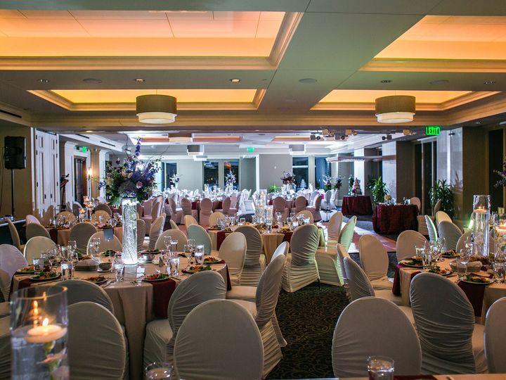 Tmx 1448988805901 Reception 035 Atlanta, GA wedding venue