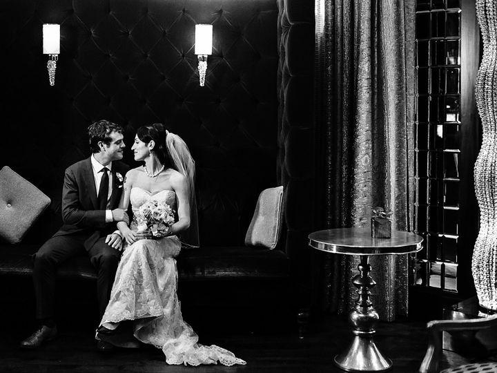 Tmx 1448988835365 Ritz Carlton Commerce Club Atlanta Wedding Photos  Atlanta, GA wedding venue