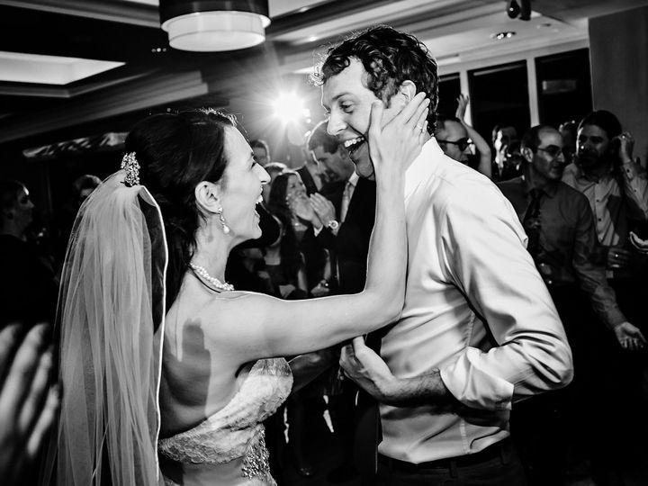 Tmx 1448988898219 Ritz Carlton Commerce Club Atlanta Wedding Photos  Atlanta, GA wedding venue