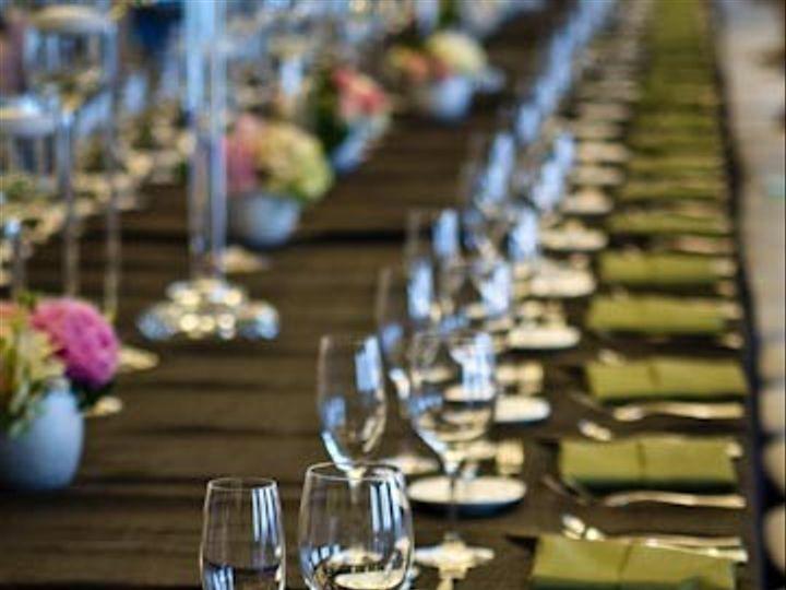 Tmx 1501503827355 Bledsoe 13 Atlanta, GA wedding venue