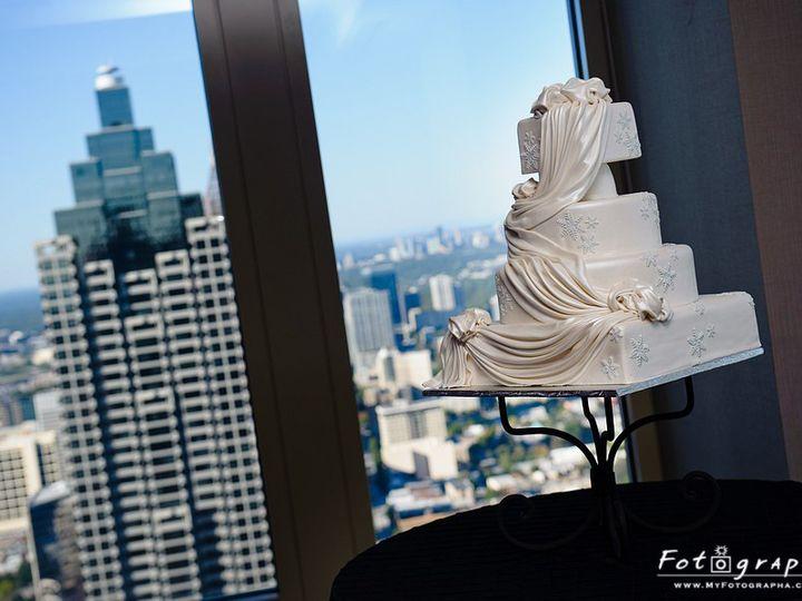 Tmx 1501503827584 0012h Atlanta, GA wedding venue