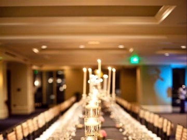 Tmx 1501503833252 Bledsoe 299 Atlanta, GA wedding venue