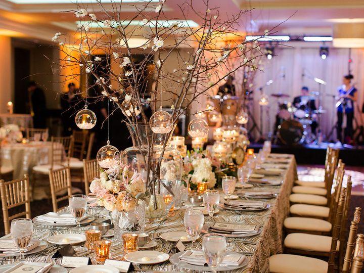 Tmx 1501503939855 Tollereception25of336 Atlanta, GA wedding venue