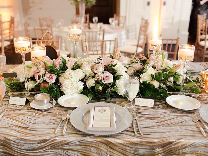 Tmx 1501504021923 Tollereception35of336 Atlanta, GA wedding venue