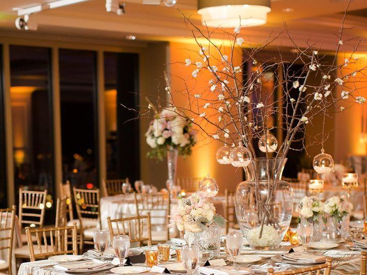 Tmx 1501504046083 Tollereception38of336 Atlanta, GA wedding venue