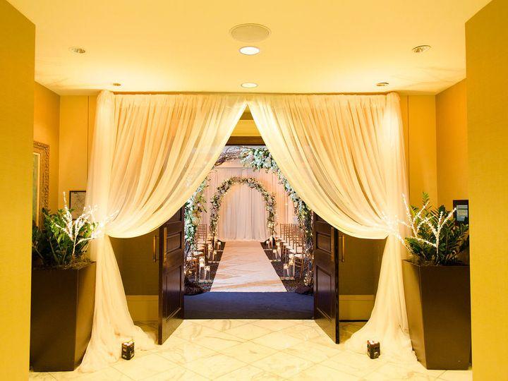 Tmx 1501504356 89f613b02e1700ec 1501503896649 Tolleceremony2of132 Atlanta, GA wedding venue