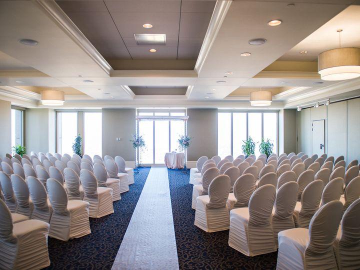 Tmx 1507900999477 Ceremony 002 Atlanta, GA wedding venue