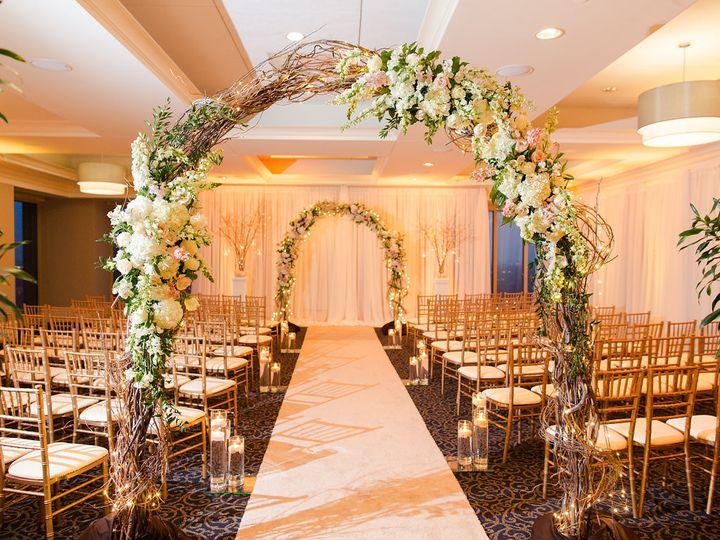 Tmx 1507901031719 Tolleceremony1of132 Atlanta, GA wedding venue
