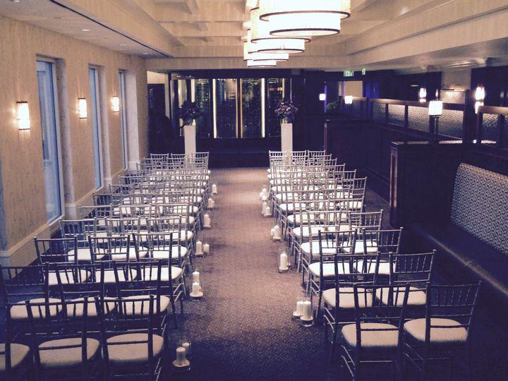 Tmx 1507901143800 Fullsizerender 1 Atlanta, GA wedding venue