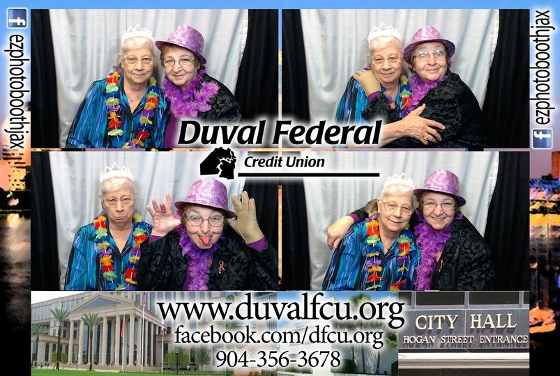 Duval Federal Credit union Annual Meeting