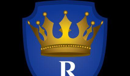 Royal Entertainment