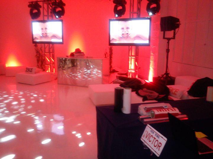 Tmx 1475107357700 Img20121110170505 South Hackensack, NJ wedding dj