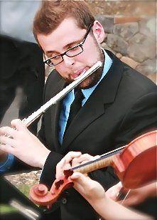 Tmx 1318179030330 Mikeyandmidori San Francisco, CA wedding ceremonymusic