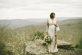 Aimee Howell Photography