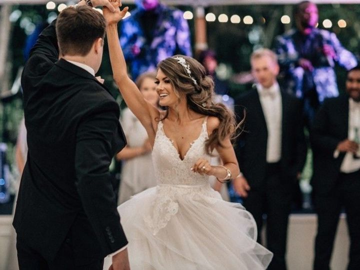 Tmx Dorschwedding710 51 357238 1555945241 51 623140 1555965251 Arlington, VA wedding band