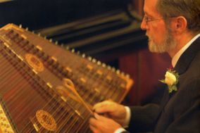 Hammer Dulcimer Weddings - HammerJam Productions