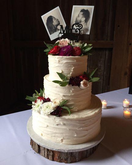 lyannes cake