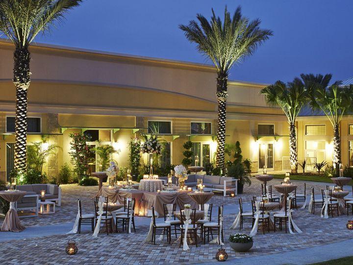 Tmx 140527 Wyndhamorlando 104268 Jpeg 51 33140 Orlando, FL wedding venue