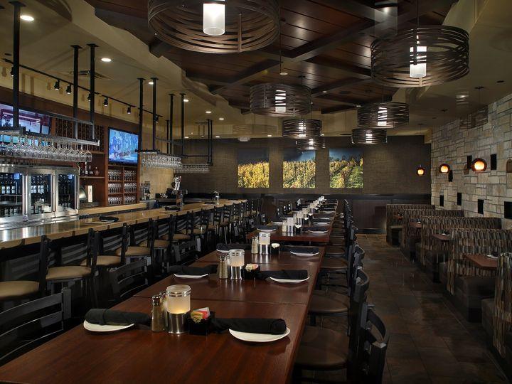 Tmx Chw Orlando 05 51 33140 V1 Orlando, FL wedding venue