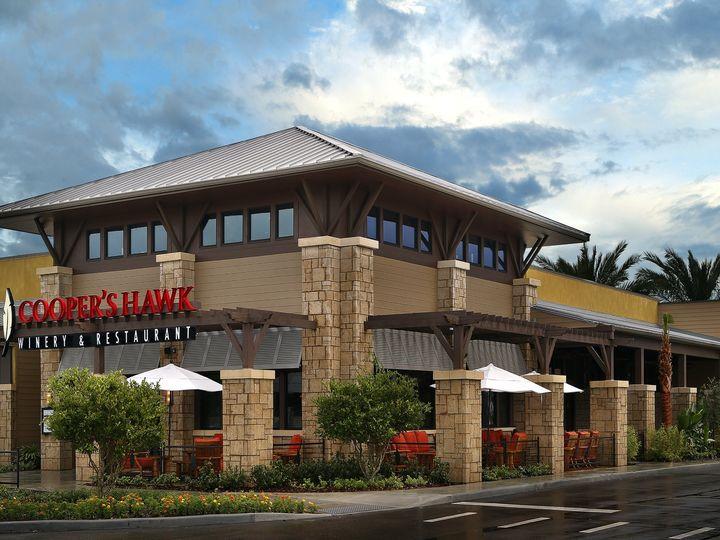 Tmx Chw Orlando 10 51 33140 V1 Orlando, FL wedding venue