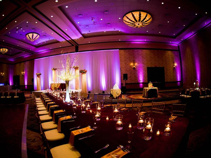 Tmx Gallery Weddings 4 51 33140 Orlando, FL wedding venue