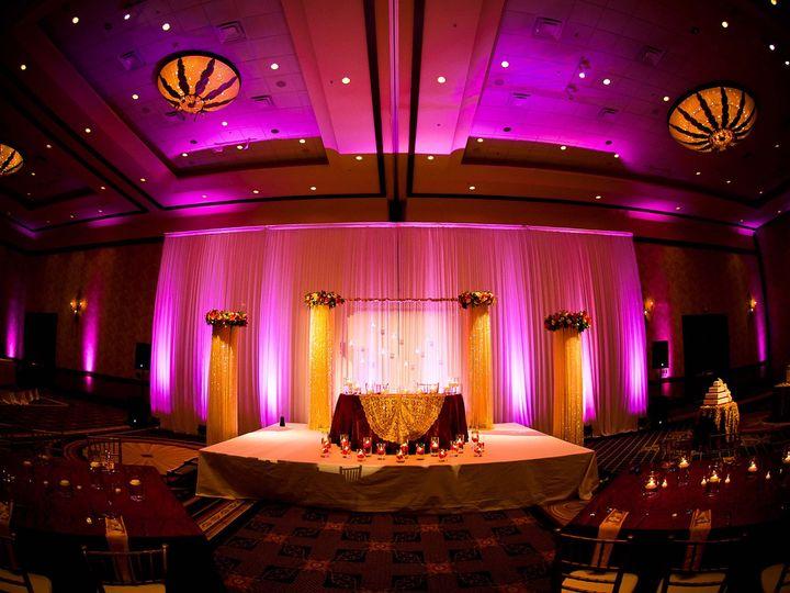 Tmx Gallery Weddings 5 51 33140 V1 Orlando, FL wedding venue