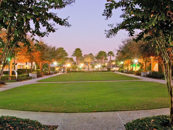 Tmx Grand Lawn 2 4 51 33140 Orlando, FL wedding venue