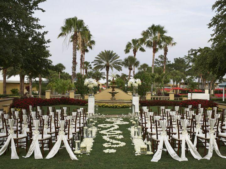 Tmx Grand Lawn Photo Jpeg 51 33140 Orlando, FL wedding venue