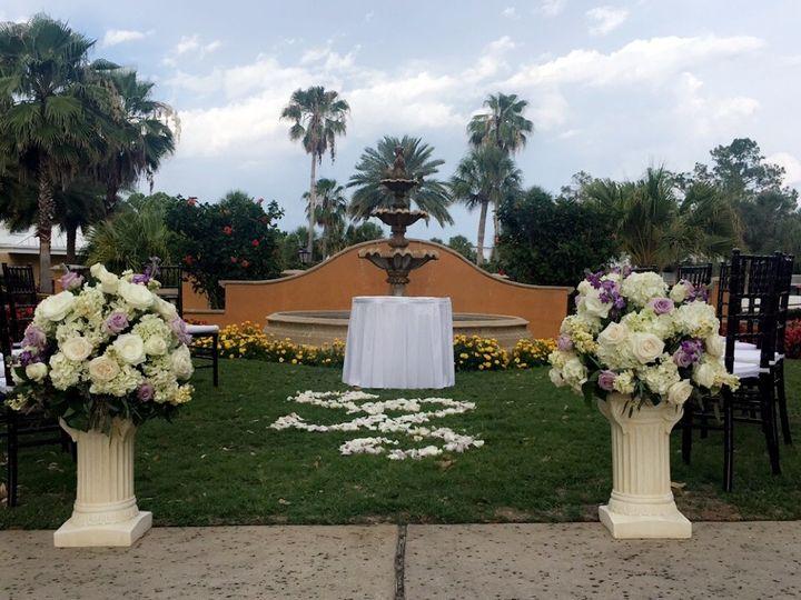 Tmx Img 6041 51 33140 Orlando, FL wedding venue