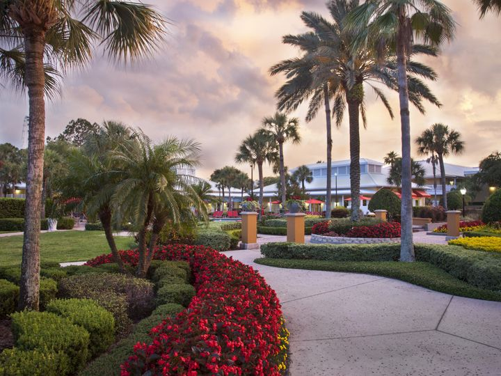 Tmx Largedrk 3451 51 33140 Orlando, FL wedding venue