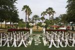 Wyndham Orlando Resort International Drive image