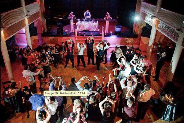 Tmx 1338674973624 1568601664309967334212314634n Felton, PA wedding dj