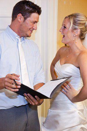Tmx 1338674980250 37430610100299522586353173974823n Felton, PA wedding dj