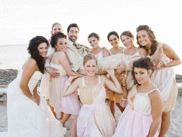 Tmx 1434300369801 10404115102043853535716897268523532303123691n Felton, PA wedding dj