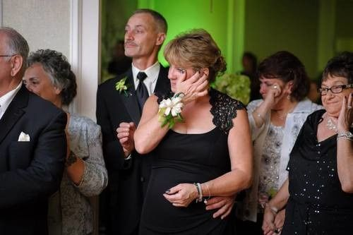Tmx 1502501085342 1011620101527182625021781931396715n Felton, PA wedding dj