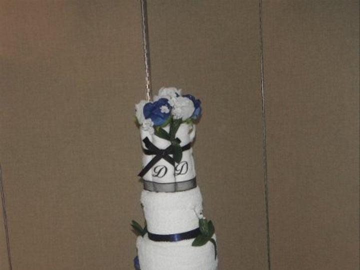 Tmx 1314927054390 Picture536 Tulsa wedding planner