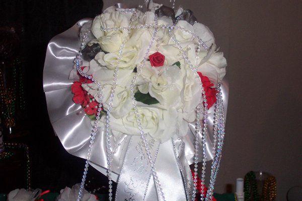 Tmx 1314927151312 Picture009 Tulsa wedding planner
