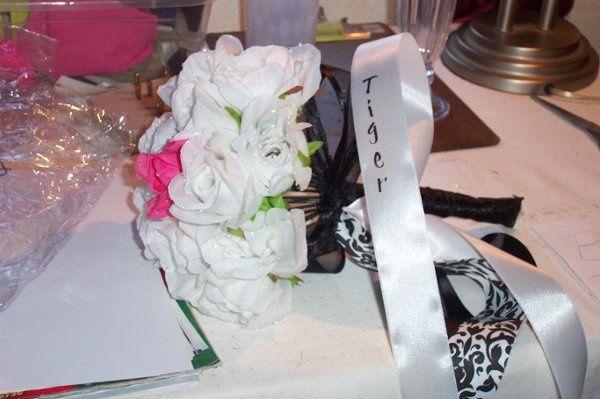 Tmx 1317845811057 Picture578 Tulsa wedding planner