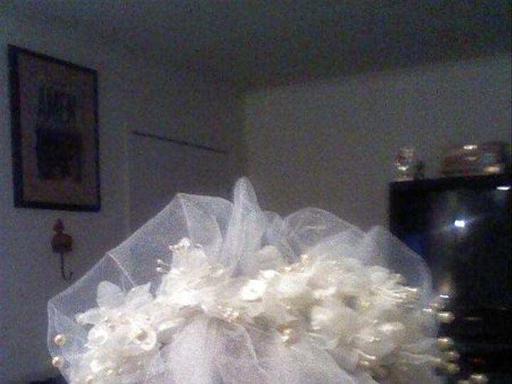 Tmx 1317846112073 052020110011 Tulsa wedding planner