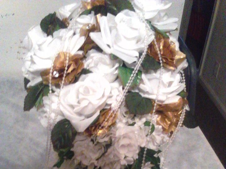 Tmx 1395707932200 Img2013060914360 Tulsa wedding planner