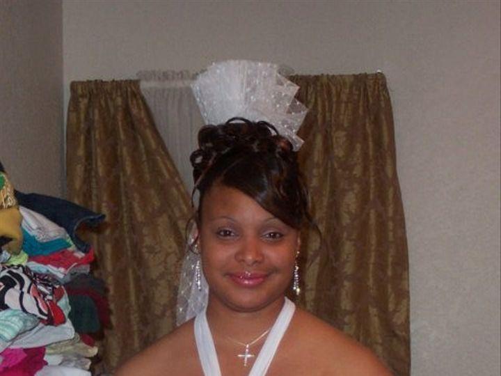 Tmx 1395708006106 765821705988772068261818 Tulsa wedding planner