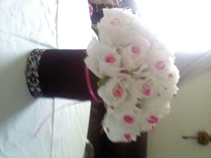 Tmx 1395708121506 09232011 001 Tulsa wedding planner