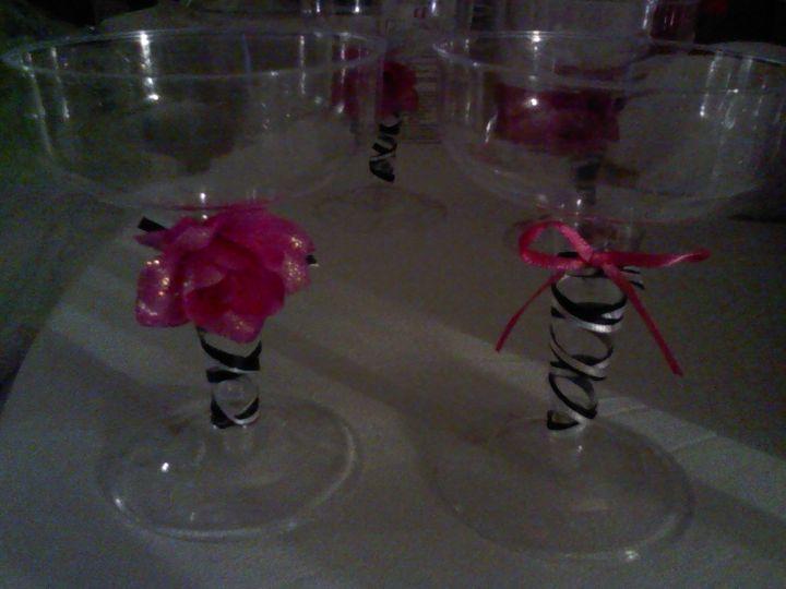Tmx 1395708167063 10272011 001 Tulsa wedding planner