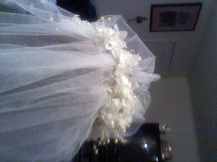 Tmx 1395708187525 05202011 001 Tulsa wedding planner